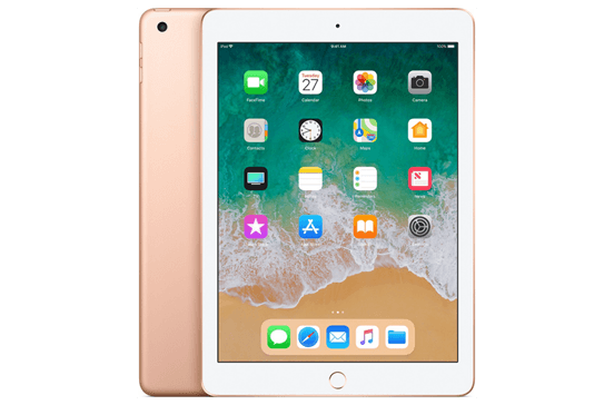 iPad-gold-wifi-2018.png