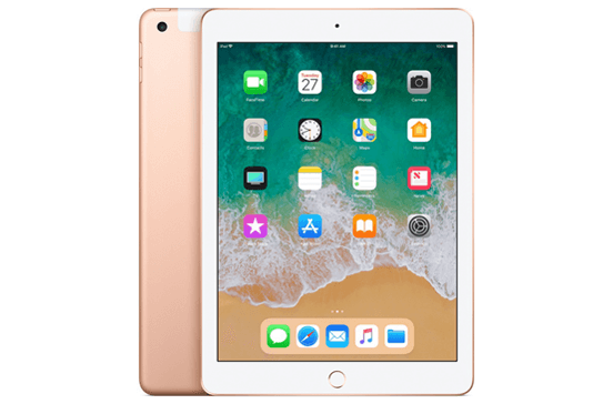 iPad-gold-wificell-2018.png