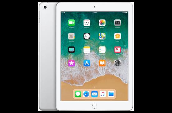 iPad-slvr-wifi-2018.png