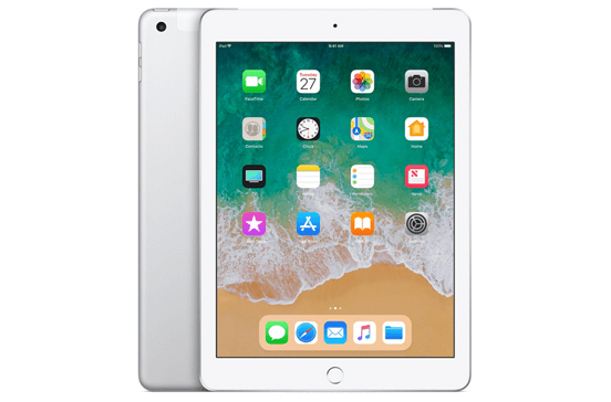 iPad-slvr-wificell-2018.png