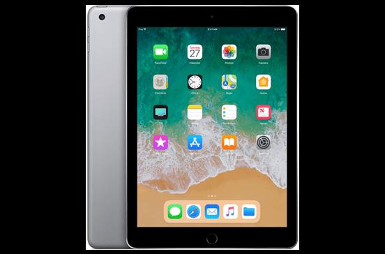 https://dpyxfisjd0mft.cloudfront.net/lab9-2/Producten/Apple/mrt%202018/iPad-spgry-wifi-2018.png?1522394633&w=552&h=364