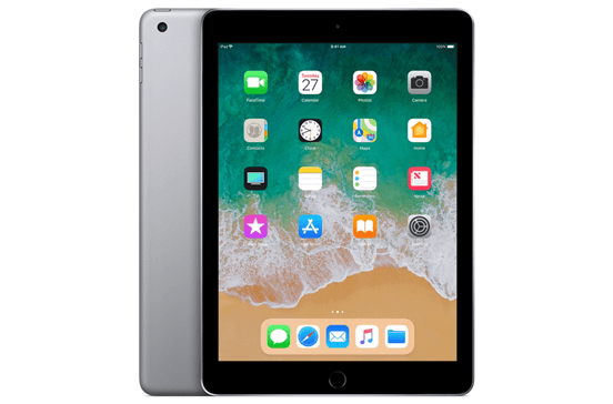 iPad-spgry-wifi-2018.png