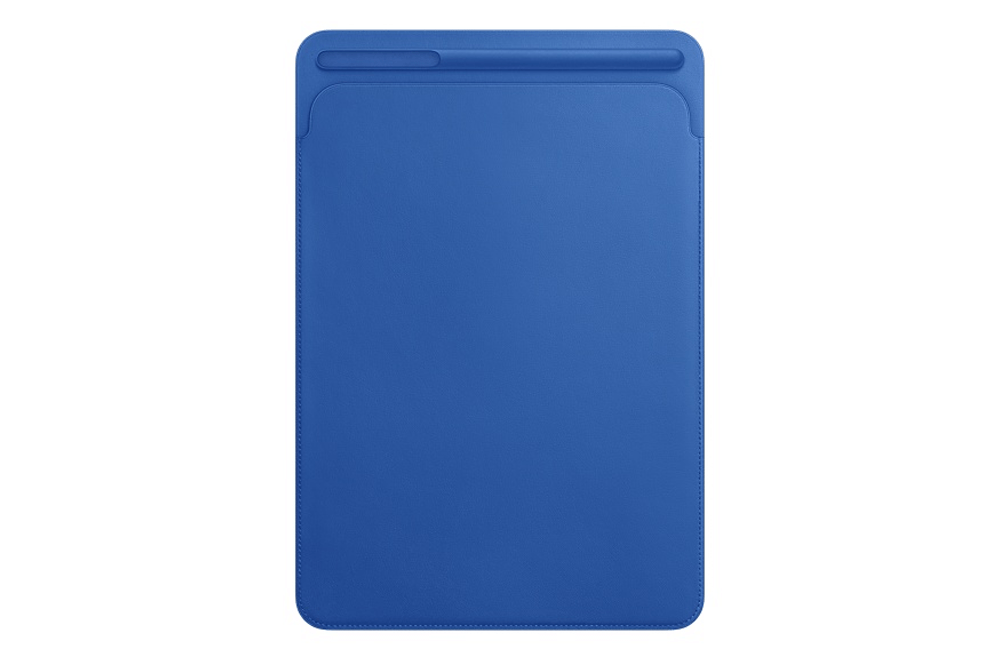iPad105-LederenSleeve-ElectricBlue.png