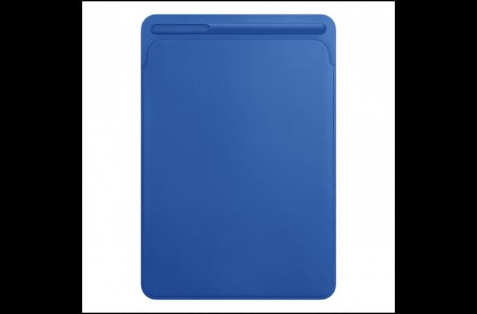 iPad105-LederenSleeve-ElectricBlue.png