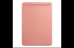 iPad105-LederenSleeve-SoftPink.png