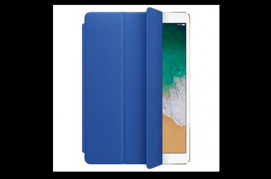 iPad105-LederenSmartCover-ElectricBlue.png