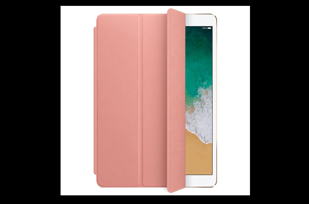 iPad105-LederenSmartCover-SoftPink.png