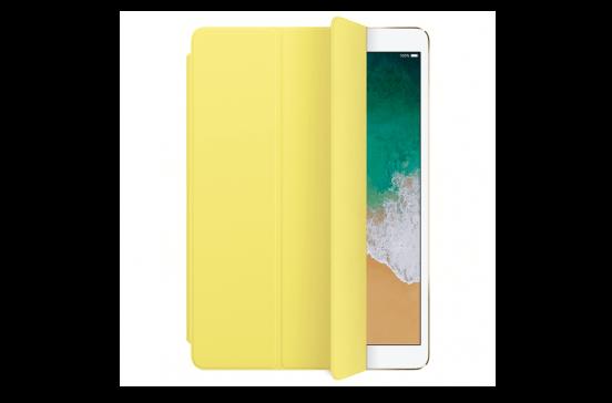 iPad105-SilSmartCover-Lemonade.png