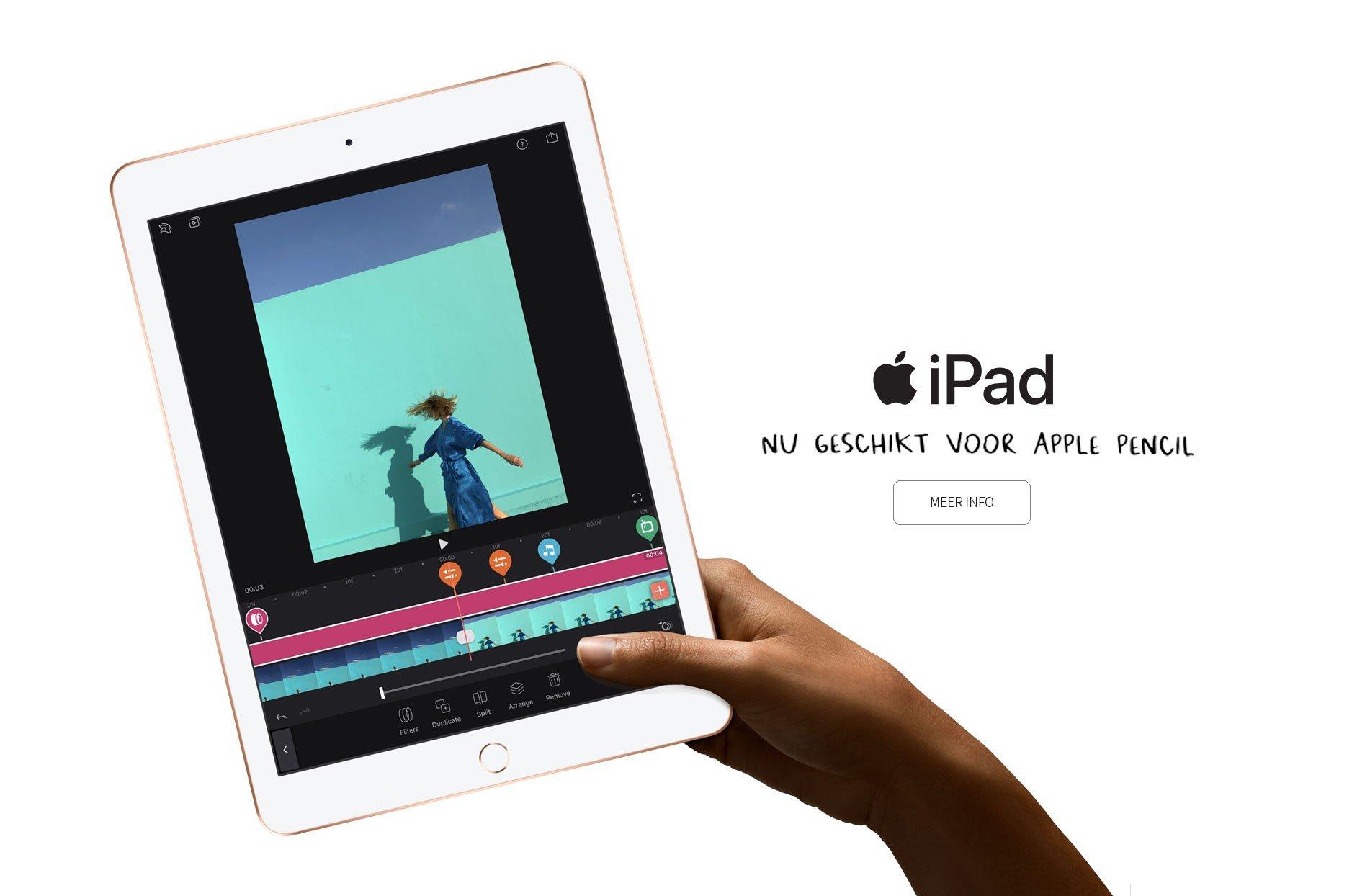 iPad97-2018-moreinfo.jpg