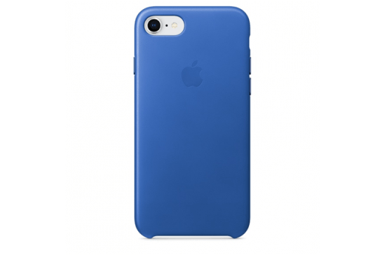 iPhone78-lerencase-electricblue.png