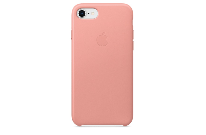 iPhone78-lerencase-softpink.png