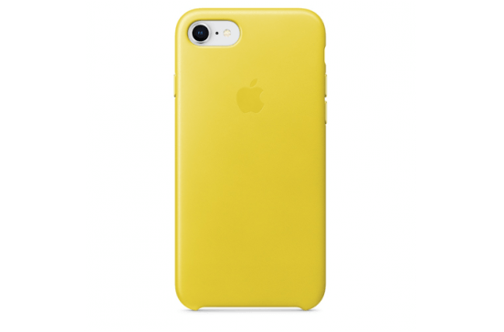 iPhone78-lerencase-springyellow.png