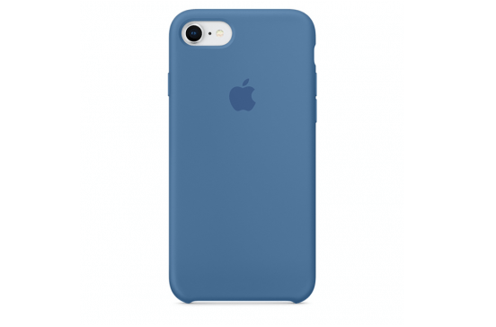 iPhone78-silliconen-Jeansblauw.png