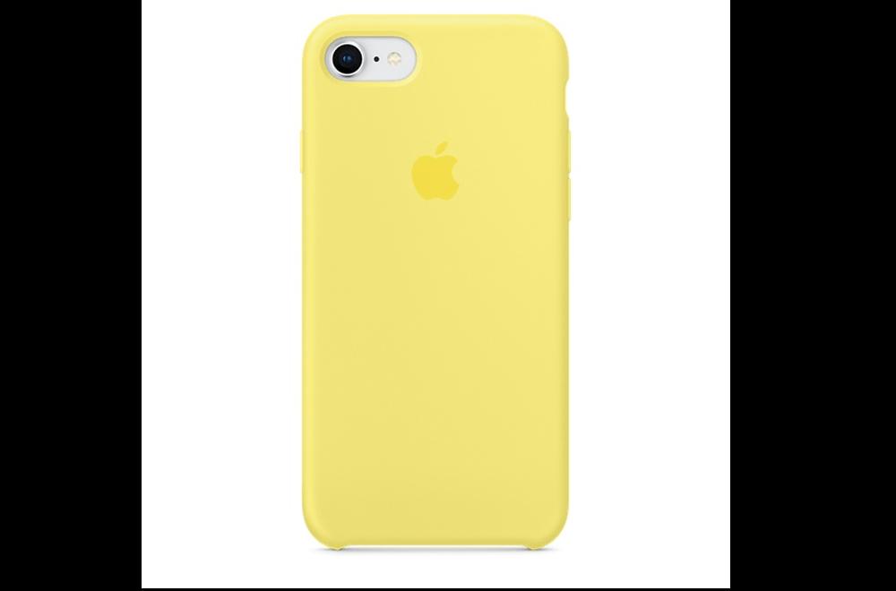 iPhone78-silliconen-Lemonade.png