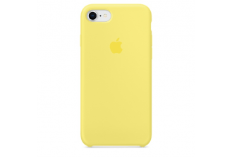 iPhone78-silliconen-Lemonade.png