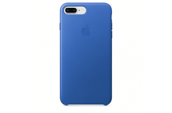 iPhone78Plus-lerencase-electricblue.png