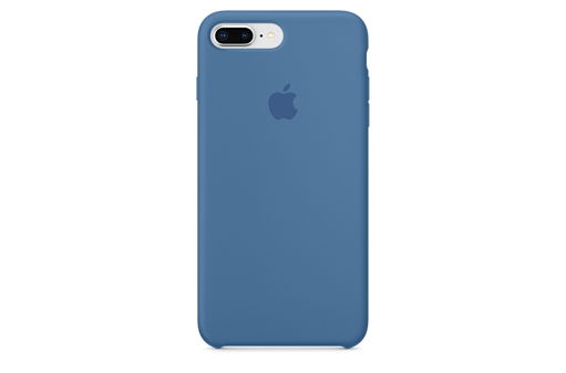 iPhone78Plus-silliconen-Jeansblauw.png