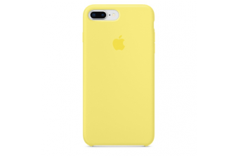 iPhone78Plus-silliconen-Lemonade.png