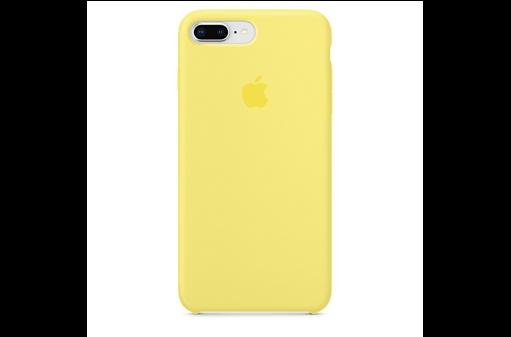 https://dpyxfisjd0mft.cloudfront.net/lab9-2/Producten/Apple/mrt%202018/iPhone78Plus-silliconen-Lemonade.png?1522409053&w=511&h=337