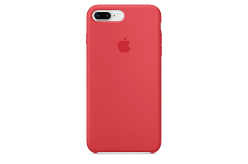 iPhone78Plus-silliconen-RedRasberry.png