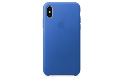 iPhoneX-lerencase-electricblue.png