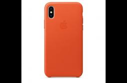 iPhoneX-lerencase-feloranje.png