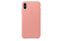 iPhoneX-lerencase-softpink.png