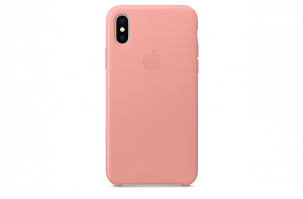 iPhoneX-lerencase-softpink.png