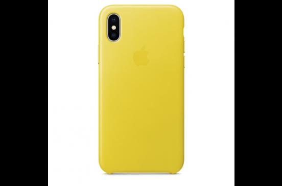 iPhoneX-lerencase-springyellow.png