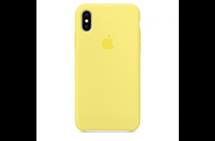 iPhoneX-silliconen-Lemonade.png