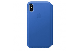 iphonex-foliocase-electricblue.png