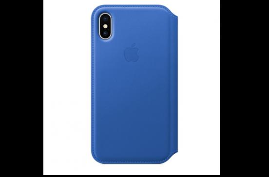 iphonex-foliocase-electricblue.png