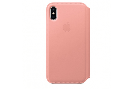iphonex-foliocase-softpink.png