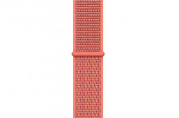 Apple-Watch-40mm---Sport-loop-Nectarine.jpg