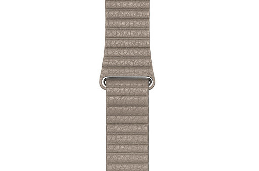 https://dpyxfisjd0mft.cloudfront.net/lab9-2/Producten/Apple/sept%202018/Apple-Watch-44mm---Leather-loop-Stone-L.jpg?1546874472&w=511&h=337