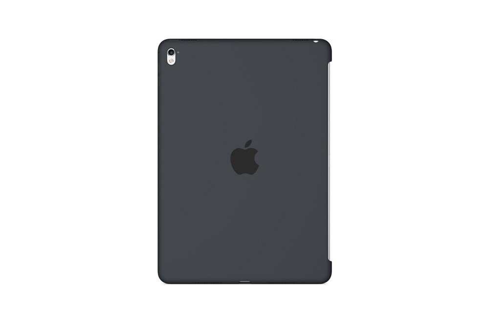 https://dpyxfisjd0mft.cloudfront.net/lab9-2/Producten/Apple/silicase-ipadpro9-charcoal.jpg?1461913292&w=1000&h=660