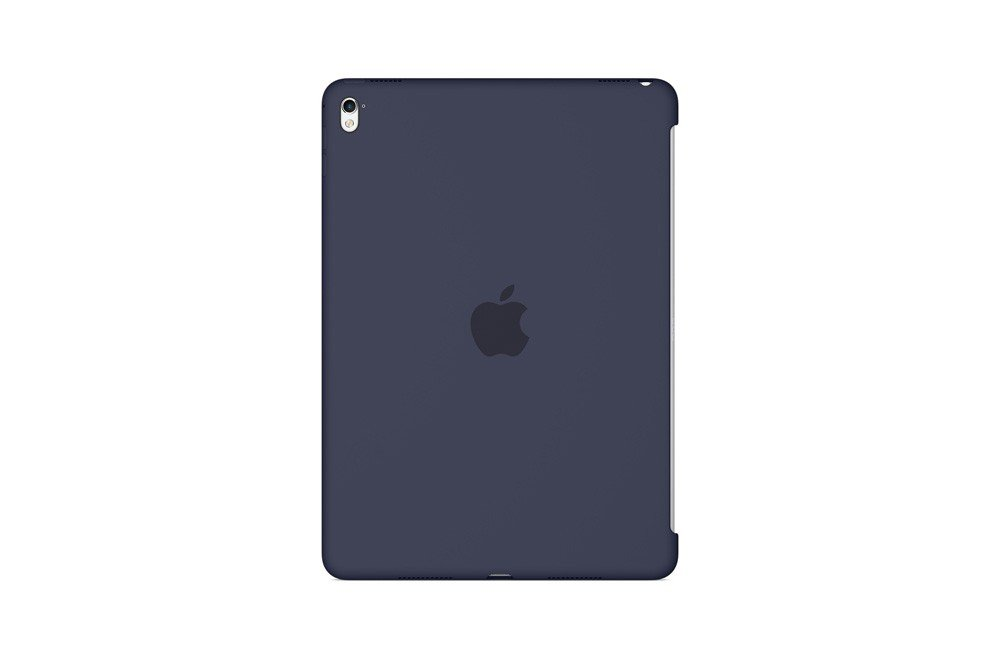 https://dpyxfisjd0mft.cloudfront.net/lab9-2/Producten/Apple/silicase-ipadpro9-midnight.jpg?1461913381&w=1000&h=660
