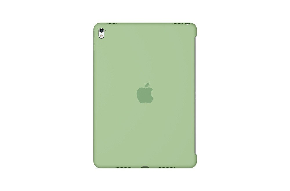 https://dpyxfisjd0mft.cloudfront.net/lab9-2/Producten/Apple/silicase-ipadpro9-mint.jpg?1461913399&w=1000&h=660