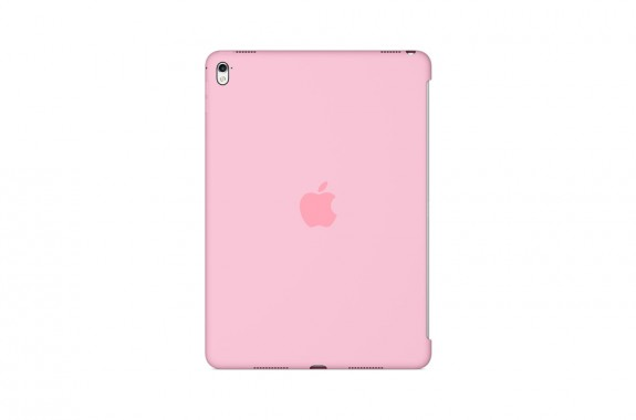 silicase-ipadpro9-pink.jpg