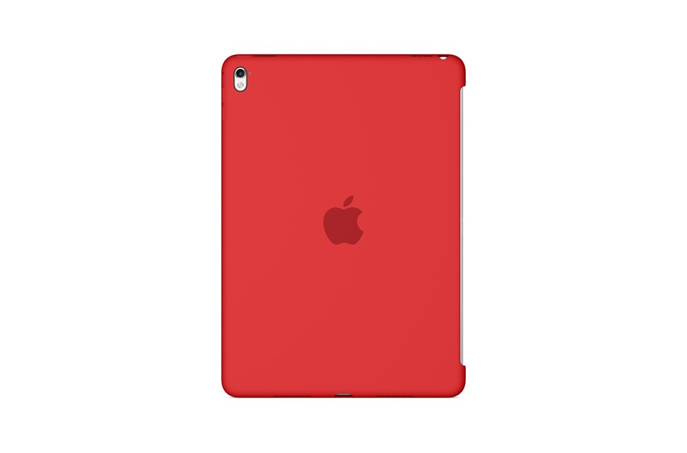 silicase-ipadpro9-red.jpg