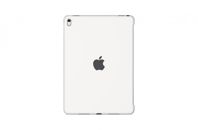 silicase-ipadpro9-white.jpg