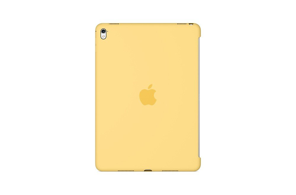 https://dpyxfisjd0mft.cloudfront.net/lab9-2/Producten/Apple/silicase-ipadpro9-yellow.jpg?1461913274&w=1000&h=660