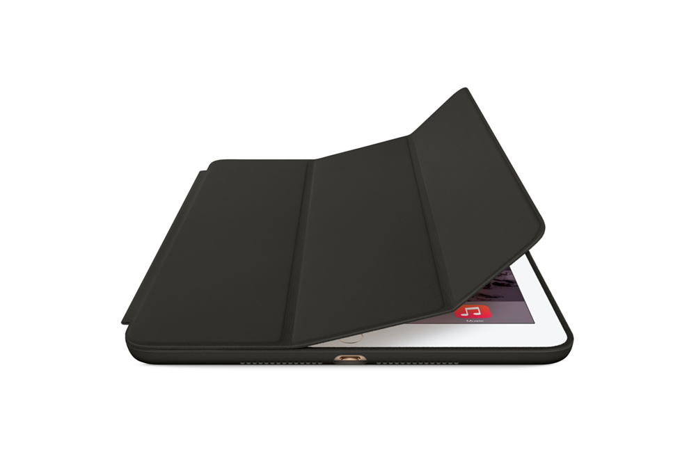 smart-case-air2-black-bottom.png