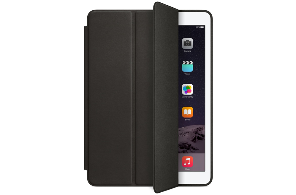 smart-case-air2-black.png