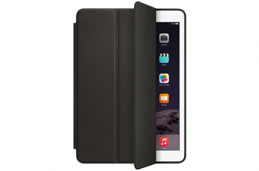 https://dpyxfisjd0mft.cloudfront.net/lab9-2/Producten/Apple/smart-case-air2-black.png?1422625594&w=1000&h=660