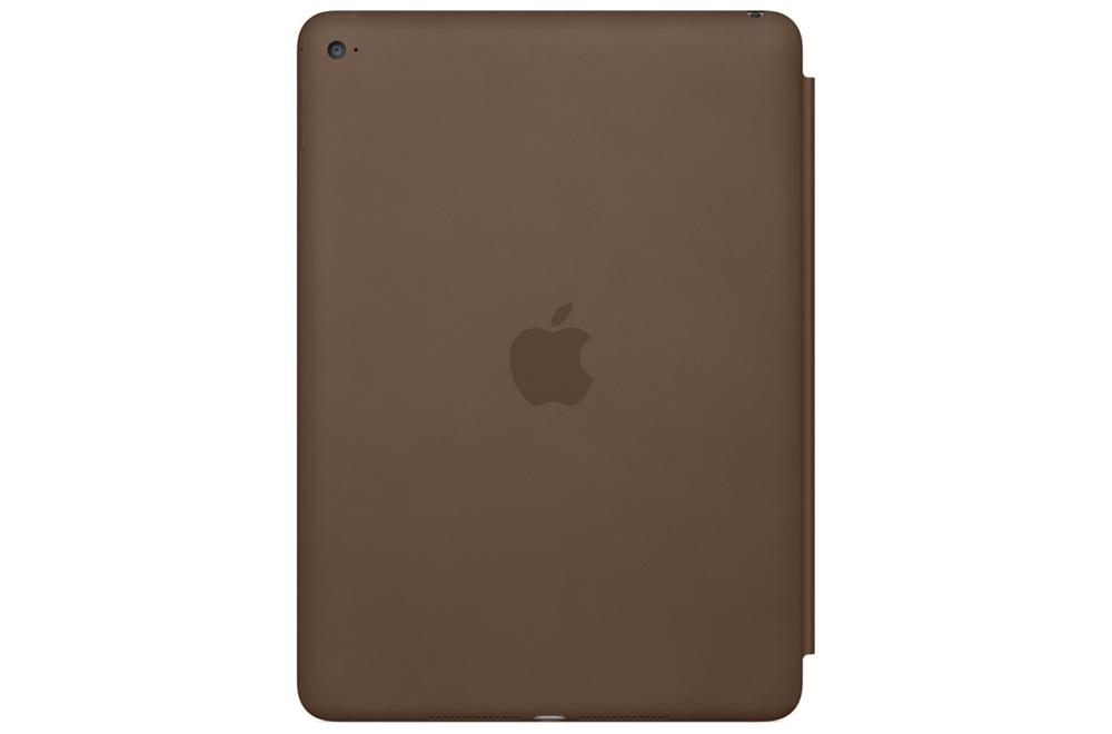 smart-case-air2-olive-back.png
