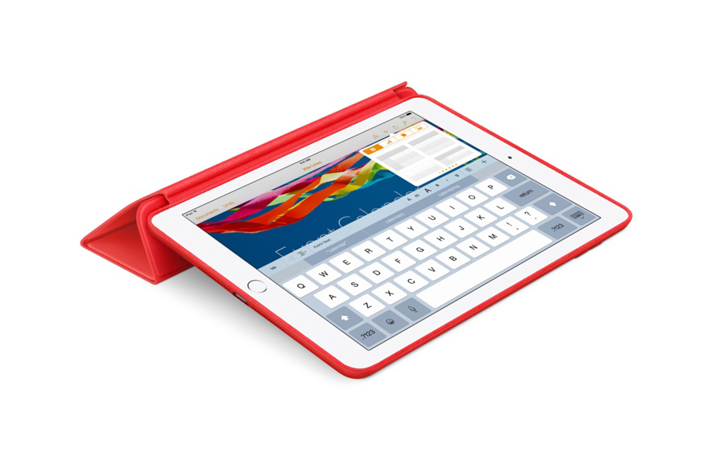 smart-case-air2-red-flat.png