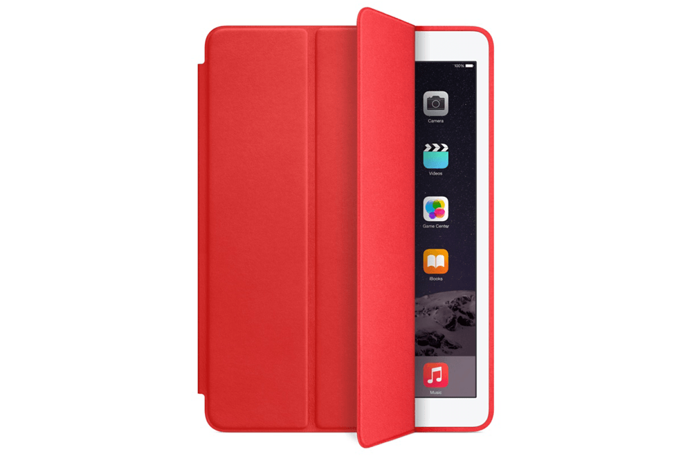 https://dpyxfisjd0mft.cloudfront.net/lab9-2/Producten/Apple/smart-case-air2-red.png?1422625514&w=1000&h=660