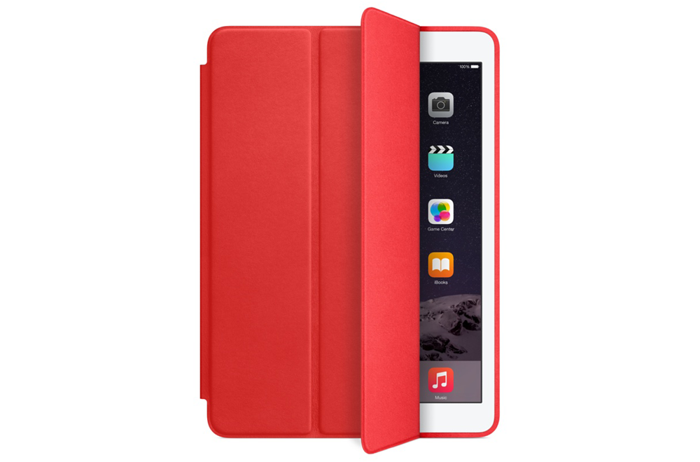 smart-case-air2-red.png
