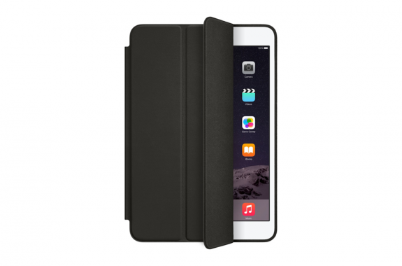 smart-case-mini-black.png